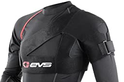 EVS Sports SB02 Shoulder Support (Small)