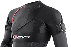 EVS Sports SB02 Shoulder Support (Medium) by EVS Sports
