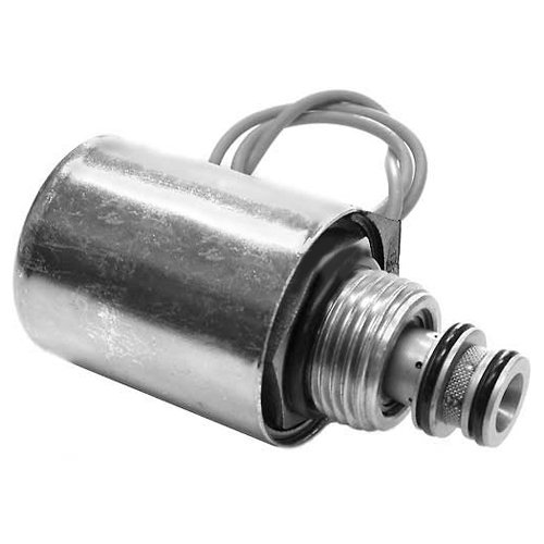 SAM-Replacement-B-Solenoid-Coil-Valve-for-Meyer-Snowplows