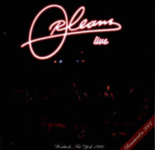 Steely Dan - 1990  Live  Woodstock - Zortam Music