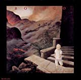 Dark At The End Of The Tunnel by Oingo Boingo [Music CD]