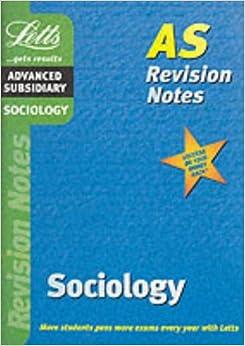 Taste (sociology)