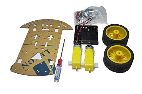 Ardokit-Smart-Robot-Car-Chassis-Kit-Speed-Encoder-Battery-Box-For-Arduino