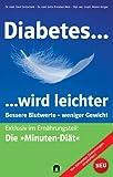 Diabetes wird leichter -