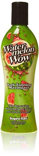 2014-Watermelon-Wow-Dark-Maximizer-Tanning-Lotion-8-oz-by-Supre-Tan