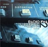 Fm4 Soundselection Vol.2 - Various