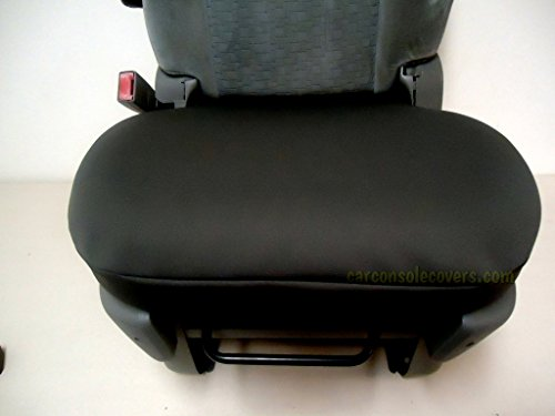 Find Out Single Seat Cover 1 Bottoms Only Cr Grade