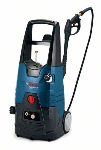 Bosch Professional Nettoyeur Haute Pression GHP 6-14 600910200