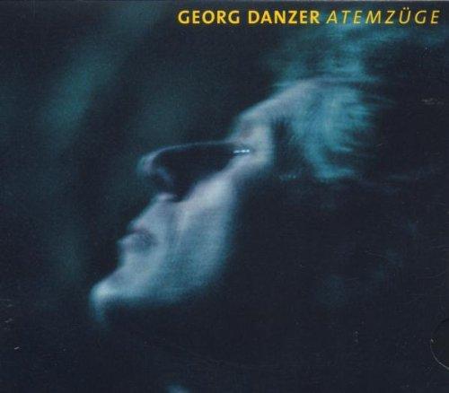 Georg Danzer - Atemzuge - Zortam Music