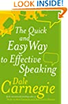 The Quick And Easy Way To Effective S...