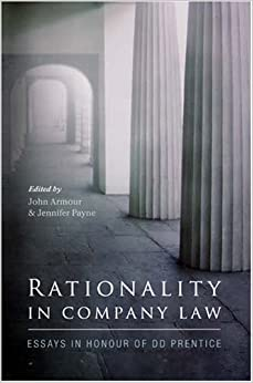 company law essay  academic essay