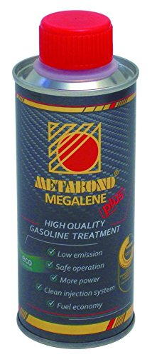 metabond-megalene-plus-gasoline-treatment-with-dispenser-bottle-top-class-additive-since-1986