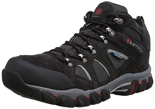 karrimor-bodmin-mid-iv-weathertite-men-high-rise-hiking-shoes-black-black-7-uk-41-eu