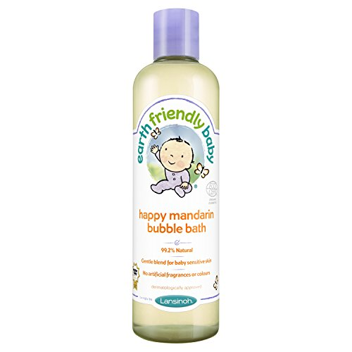 earth-friendly-baby-happy-mandarin-bubble-bath-300ml