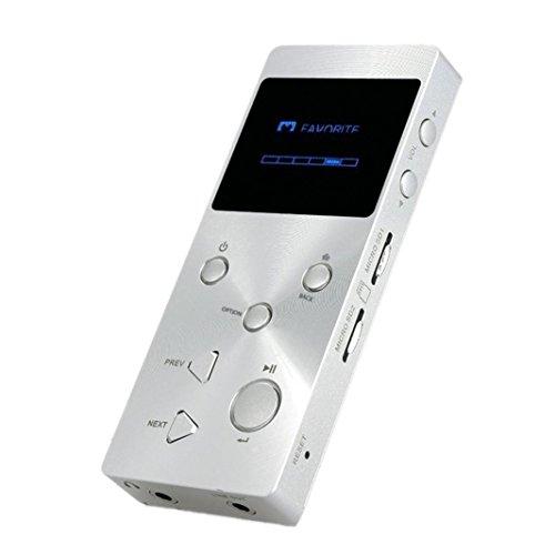 xduoo-x3-hifi-lecteur-mp3-musique-son-lossless-qualite-lecteur-de-musique-avec-support-hd-ecran-oled