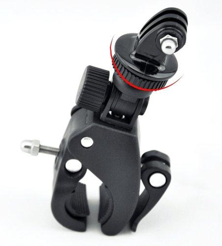 Bike Seat Installation front-1028454