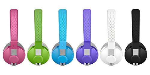 LilGadgets-Untangled-Pro-Premium-Childrens-Wireless-Bluetooth-Headphones-Multiple-Colors-Available
