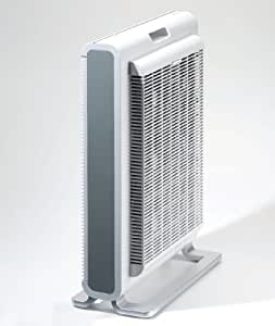 Filterstream airtamer a600 high efficiency air for Office air purifier amazon