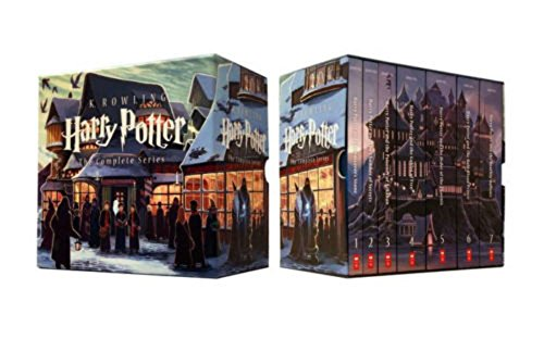harry-potter-complete-book-series-special-edition-boxed-set-by-jk-rowling-new