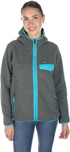 patagonia-womens-lw-snap-t-hooded-jacket-25270-nkep-s-nickel-w-epic-blue