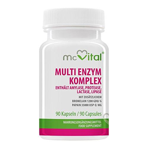 complexe-multi-enzymatique-contient-amylase-la-protease-lactase-lipase-extra-bromeline-1200-gdu-g-pa