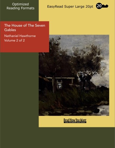 a character analysis of colonel pyncheon in the novel the house of the seven gables by nathaniel haw Leslie stephen, hours in a library (horas en una biblioteca), edición de scribner, amstrong and company, de 1875, contiene artículos de stephen.