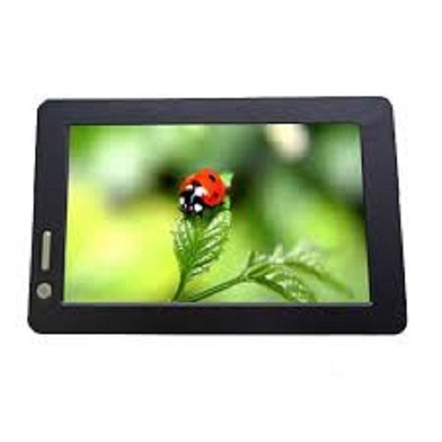 "Lilliput 7"" Um-70 Mini Usb Monitor(Non-Touch Screen)"