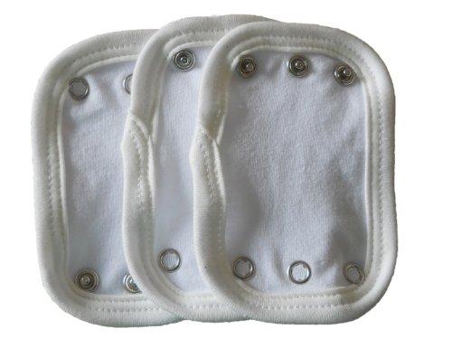nature-babies-vest-extenders-pack-of-3