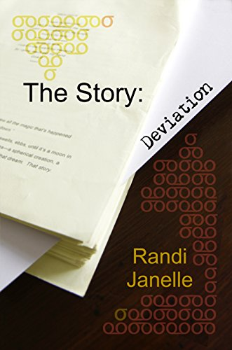 The Story: Deviation PDF