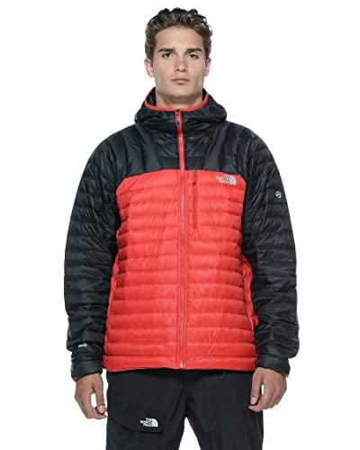 The North Face  Catalyst Micro Giacca