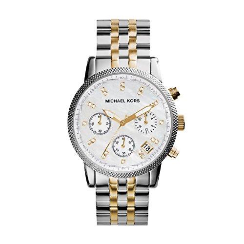 michael-kors-ritz-orologio