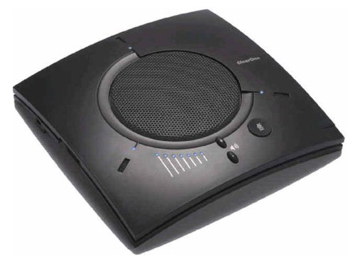 Clearone 910-156-222 Chat 150 Speaker Box For Avaya Landline Telephone