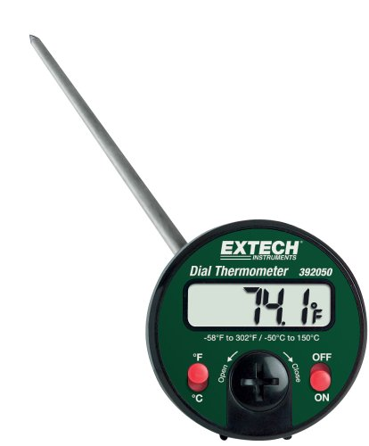 extech-392050-penetration-stem-dial-thermometer