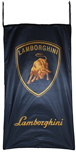 lamborghini-vertical-flag-banner-3-x-5-ft