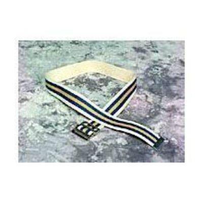 gait-cinturon-con-buckle-121-m-para-111-m-cintura
