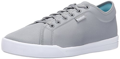 reebok-womens-skyscape-runaround-20-walking-shoe-united-states-flat-grey-white-75-m-us
