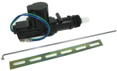 Central locking door lock motor suzuki forums suzuki for 12vdc door lock actuator