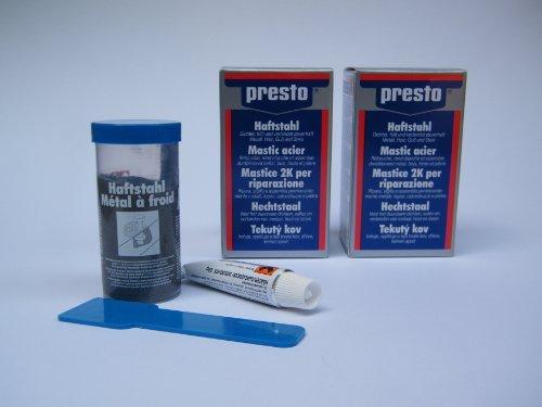 2-x-presto-haftstahl-a-125-gramm-dose