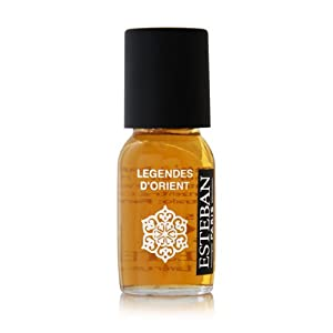 Esteban Legendes d'Orient Refresher Oil 0.5 oz