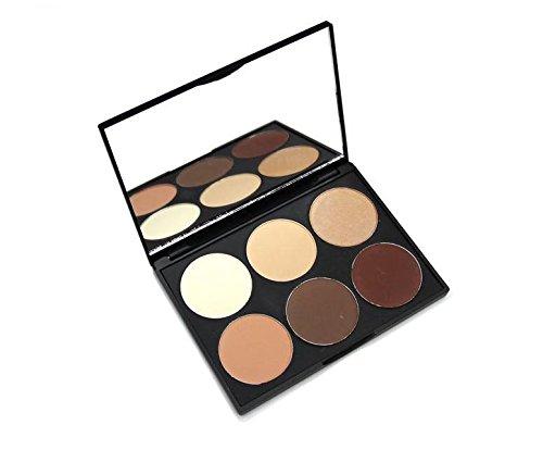 six-color-eye-shadow-eyebrow-powder-repair-capacity-high-optical-brightening-powder-makeup-versatili