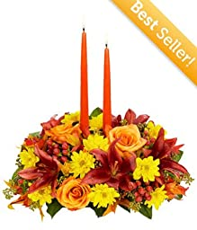 Intense feeling of love - eshopclub Same Day Thanks giving Flower Delivery - Online Thanksgiving Flower - Thanksgiving Flowers Bouquets - Send Thanks giving Flowers