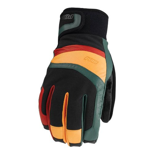 POW Men's Tanto Glove