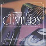 Various Artists Radio 2 - Songs of the Century