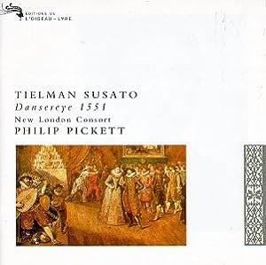 Les meilleures sorties en musique de la Renaissance - Page 2 41QN8PQDNEL._SX300_