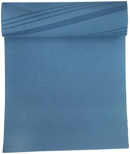 Fel-Pro 3075 Gasket Material