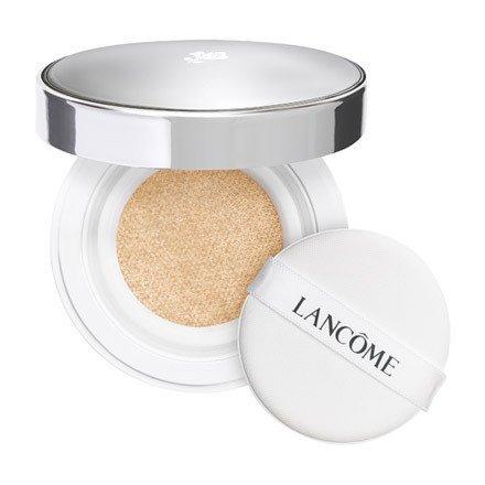 LANCOME ランコムブランエクスペールクッションコンパクト50 レフィル BO-01 SPF50+/PA+++