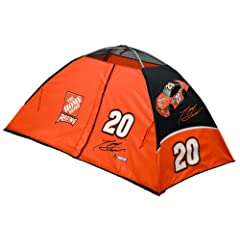 NASCAR Tony Stewart Bed Tent by NASCAR