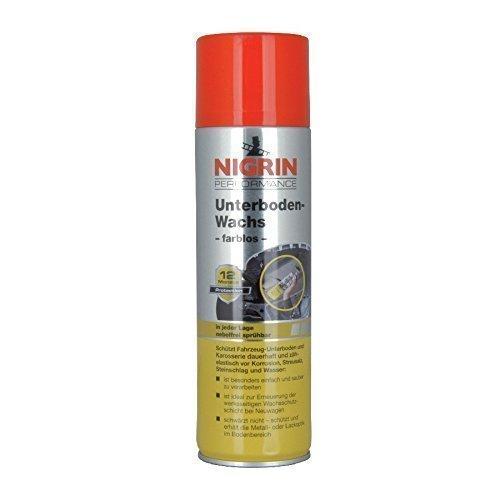 nigrin-unterbodenwachs-500ml-spray-wachs-farblos-unterbodenschutz-schutzwachs