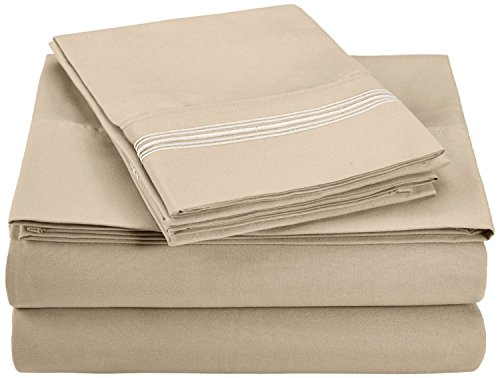 luxor-treasures-super-soft-light-weight-wrinkle-resistant-sheet-set-with-5-line-embroidery-in-gift-b