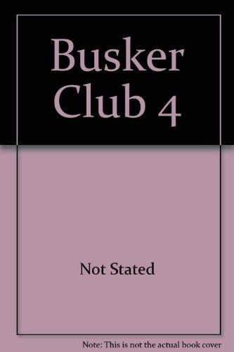 Busker Club 4 PDF